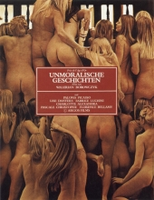 Коринн Клери Наблюдает За Сексом С Евой Карсон – История «О» (1975)